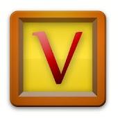 Vocablo 2 vocab trainer Free