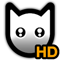 SpaceCat HD icon