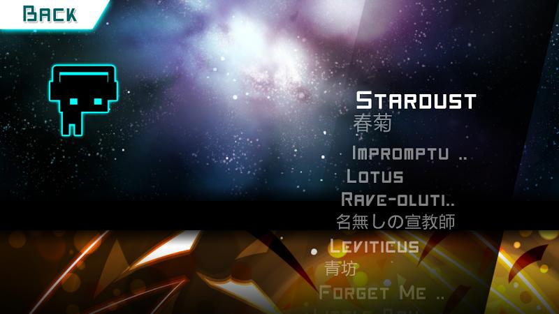 Dynamix Screenshot 15
