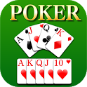Poker [card game] icon