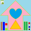 Math01PrimeNumber icon