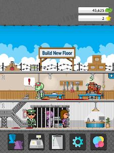 Tiny Prison v1.2.1